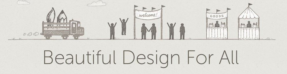 Creative Market, Design, Templates, Merica, BBQ