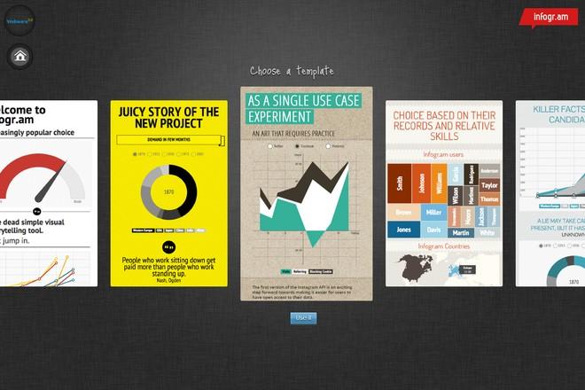 infographics, design